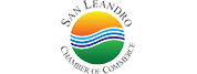 San Leandro Chamber of Commerce
